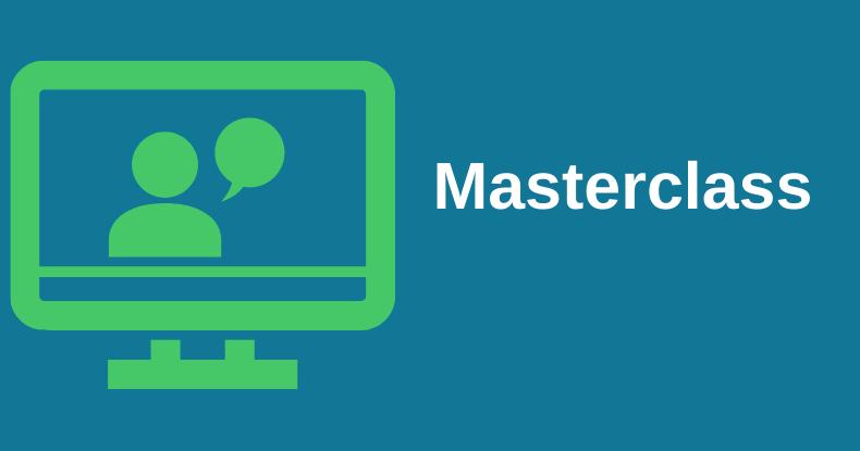 Mastering SOPs Masterclass Replay